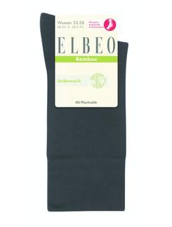 Elbeo Bamboo Active Comfort Socke