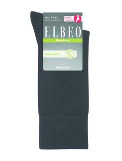 Elbeo Bamboo Active Comfort Socke für Herren