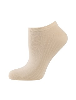 Elbeo Light Cotton Sneakersocken