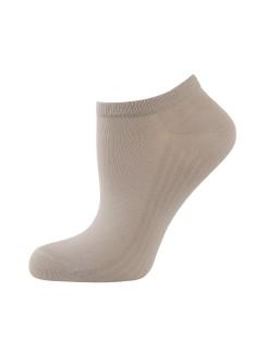 Elbeo Light Cotton Sneakersocken
