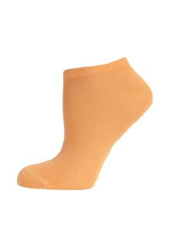 Elbeo Light Cotton Damen Sneakersocken