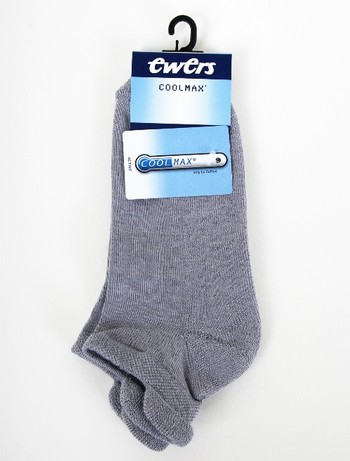 Ewers Coolmax Kindersocken