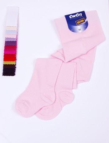 Ewers Baumwollstrumpfhose fuer Babys und Kinder, im Nylon und Strumpfhosen Shop