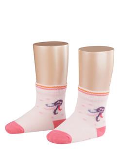 Falke Babies Octopus Socken