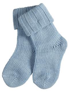 Falke Flausch Baby Socken