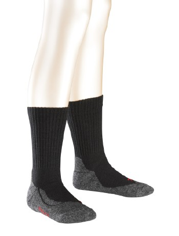 Falke Active Warm Kinder Socken