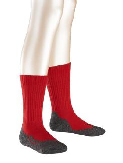 Falke Active Warm Kinder Socken