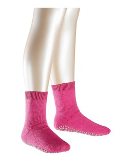 Falke Catspads Anti-Rutsch Socken fuer Kinder