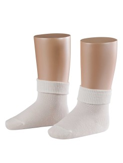Falke Natural Steps Baby Socken