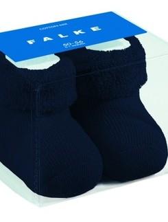 Falke Erstling Baby Socken