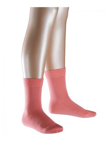 Falke Family Kinder Socken gladiola