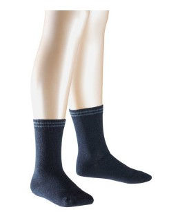 Falke 2Friends Casual Kindersocken Doppelpack