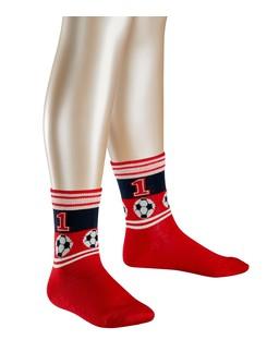 Falke Soccer Fußball Socken