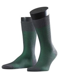 Falke Fine Shadow Herren Socken