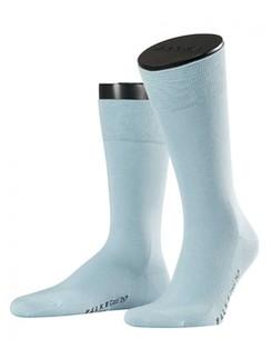 Falke Cool 24/7 Herren Socken