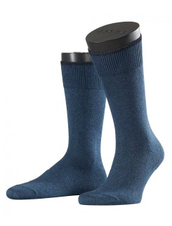 Falke Graduate Herren Socken