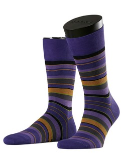 Falke Dimensions Socke