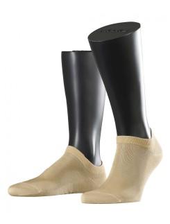Falke Tiago Sneaker Socken