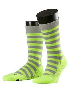 Falke RU Bright? Sportliche Lifestyle Socke