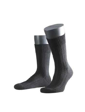 Falke Casual Teppich im Schuh Herrensocken, im Nylon und Strumpfhosen Shop