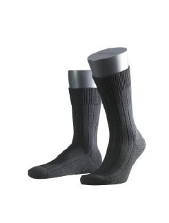 Falke Teppich im Schuh Herren Socken
