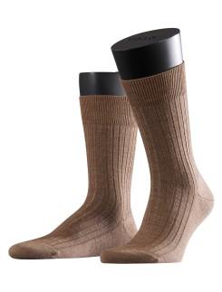 Falke Bristol Pure Herren Socken