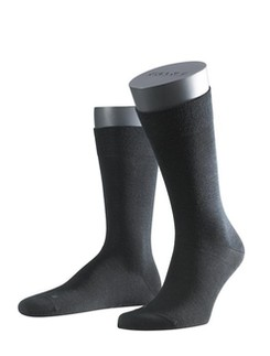 Falke Berlin Sensitive Herrensocken