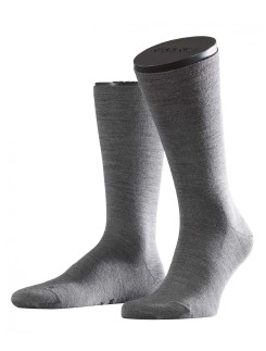 Falke Sensitive Berlin Herren Socken