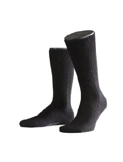 Falke Lhasa Rib Herren Socken