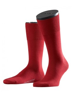 Falke Airport Herren Socken