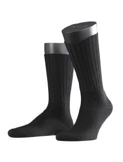 Falke Nelson Herren Socken