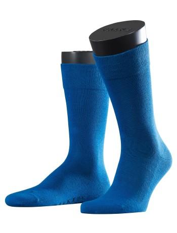Falke Sensitive London Herren Socken sapphire