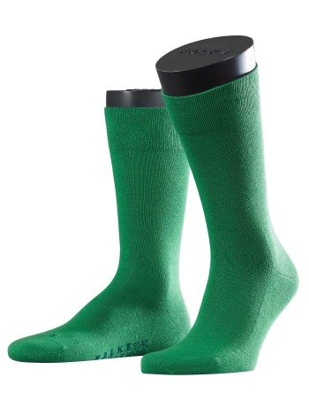 Falke Sensitive London Herren Socken