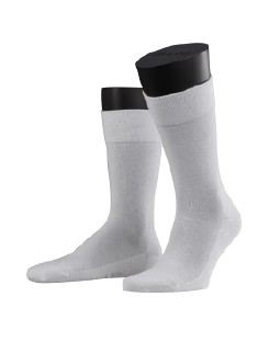 Falke Sensitive London Herren Socken
