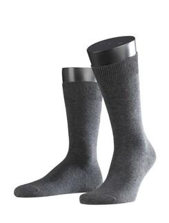 Falke Swing 2-Pack Herren Socken