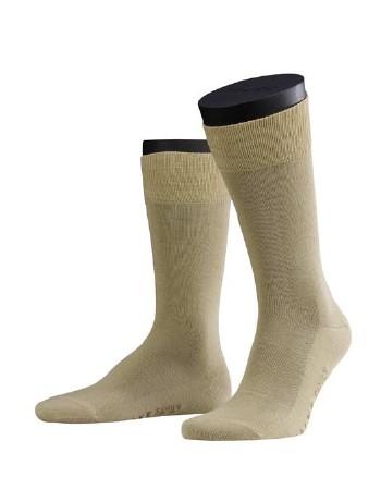 Falke Family Herren Socken sand