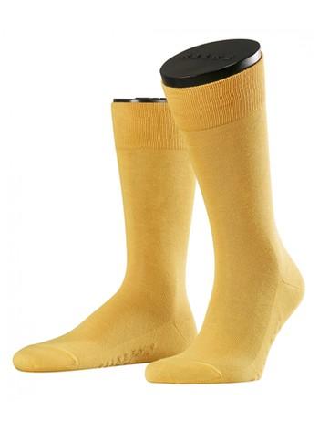 Falke Family Herren Socken amber