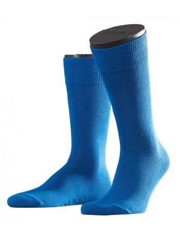 Falke Family Herren Socken matisse/olympic