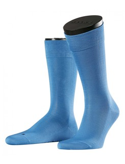 Falke Malaga Sensitive Herrensocken
