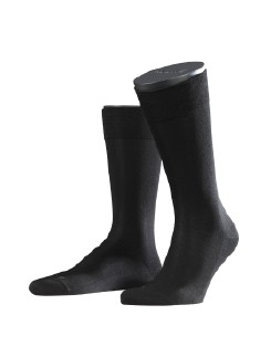 Falke Sensitive Malaga Herren Socken
