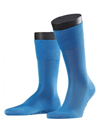 Falke Tiago Herren Socken linen (flachsblüte)