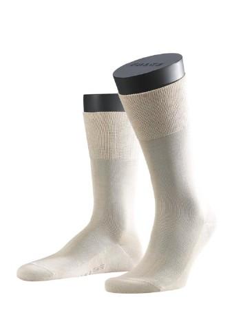 Falke Tiago Herren Socken sand