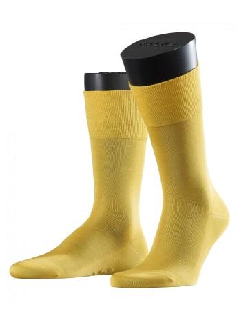 Falke Tiago Herren Socken sunflower