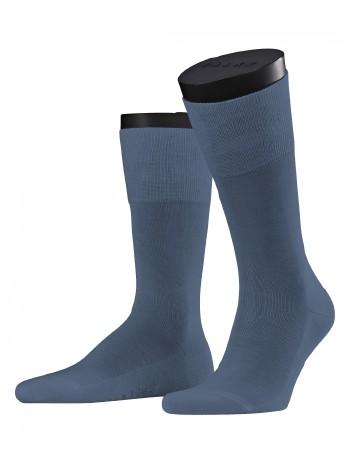 Falke Tiago Herren Socken jeans
