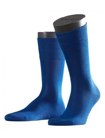 Falke Tiago Herren Socken cobald