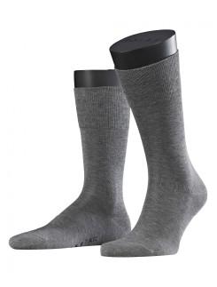 Falke Tiago Herren Socken