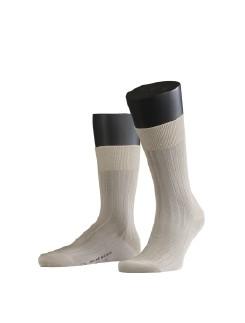 Falke Milano Herren Socken