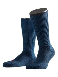 Falke Walkie Ergo Socken