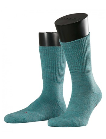 Falke Walkie Light Socken great reef