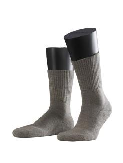 Falke Walkie Light Socken